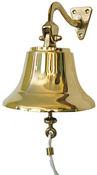 Bells / Mirror / Mats