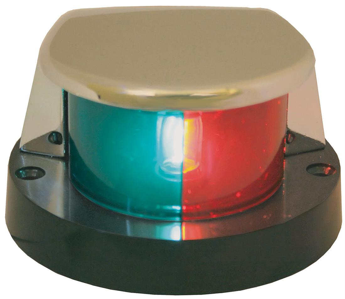 Navigation  Lights - Assorted