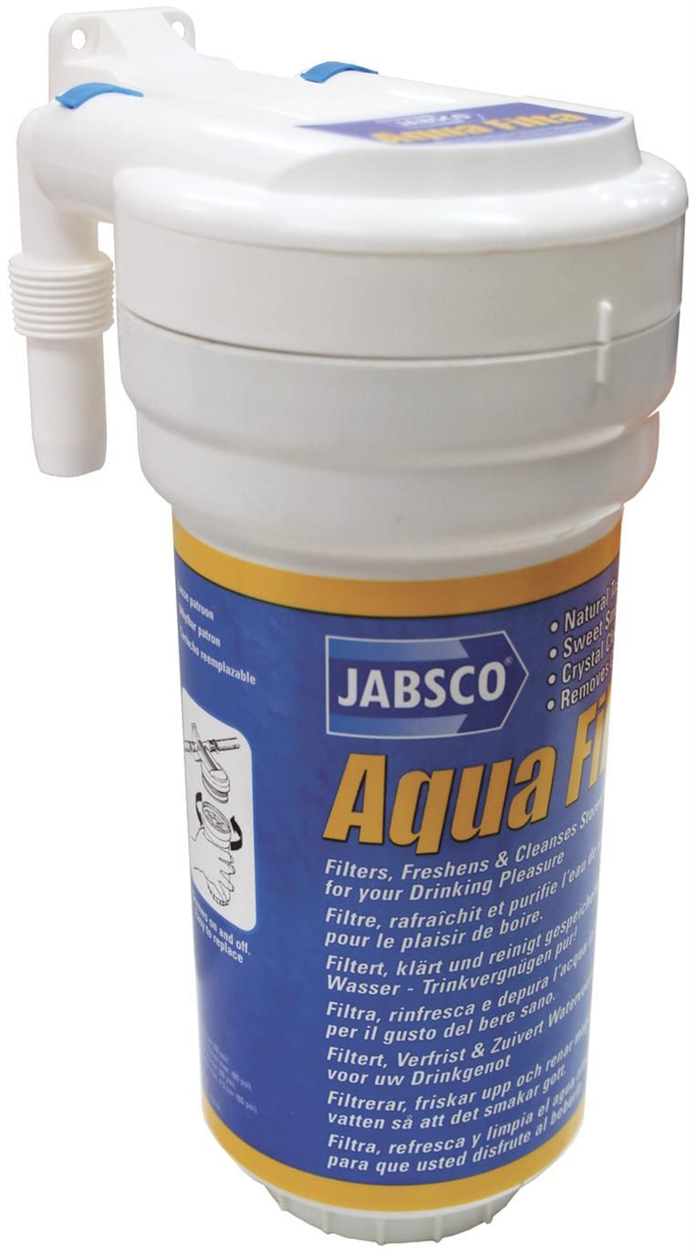 Pumps -  Fresh  Water  Accessories