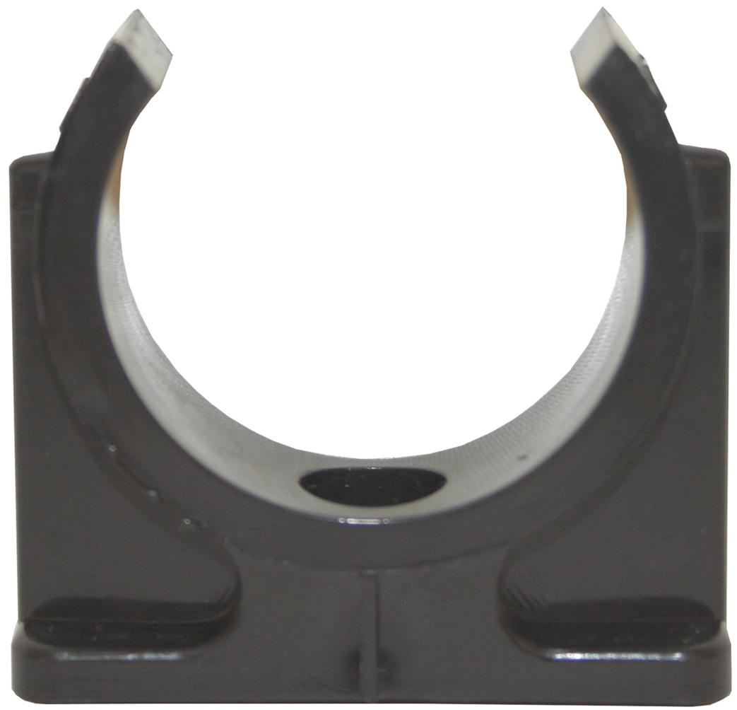 General Chandlery - Pole Holders & Tube Clips