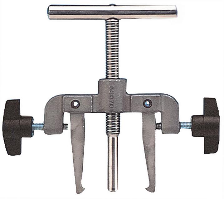 Pumps - Jabsco - Accessories & Parts