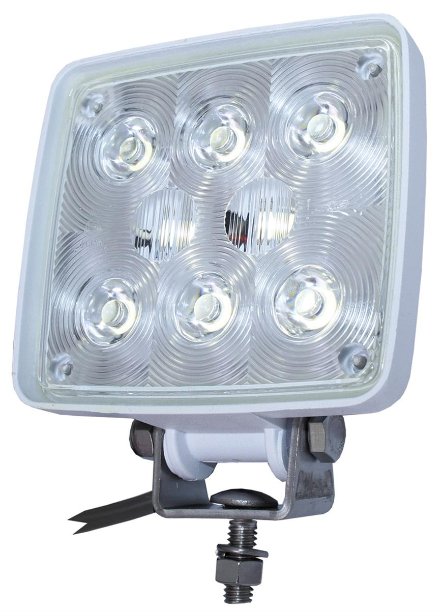 Lighting  -  Flood / Spot Lights