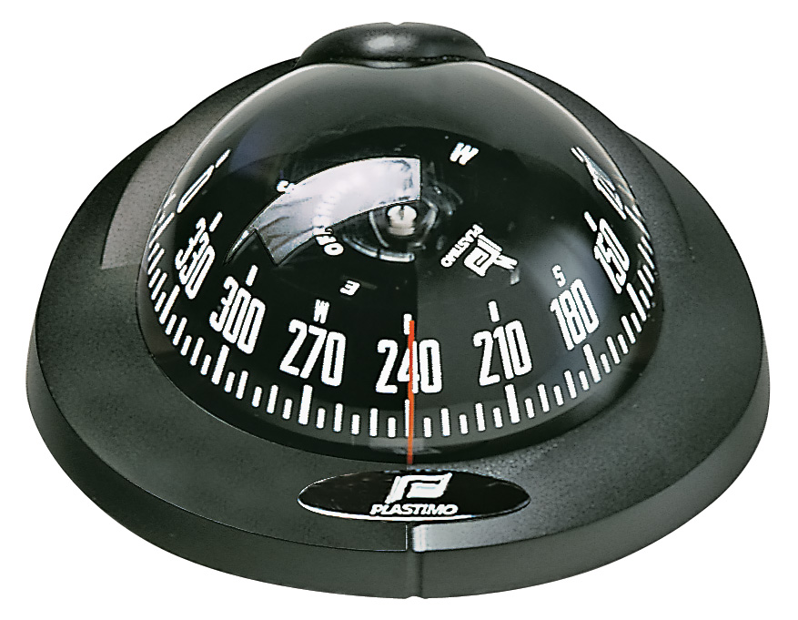 Compasses - Plastimo  Offshore  75