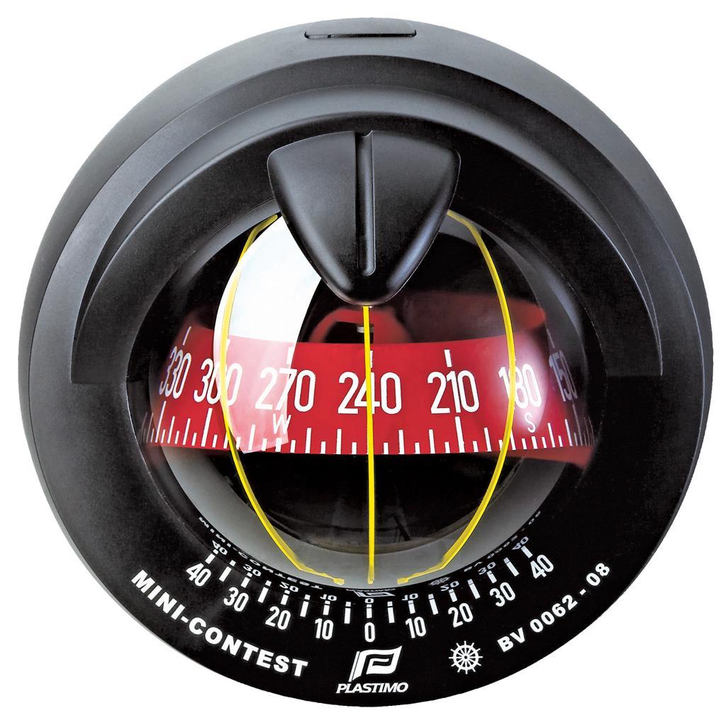 Compasses - Horizon/Mini-Contest