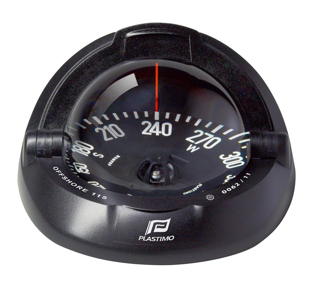 Compasses - Plastimo Offshore 115