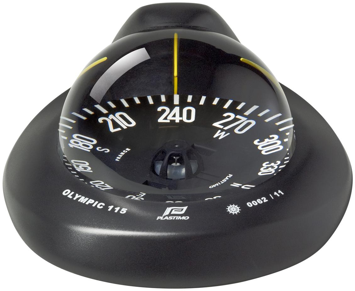 Compasses - Plastimo Olympic 115 Sail