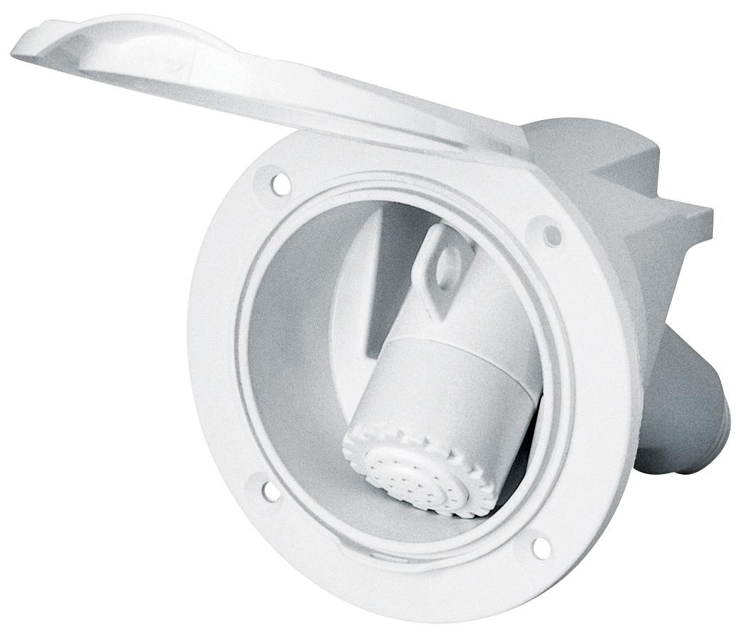 Transom  Shower  Sets - Premium