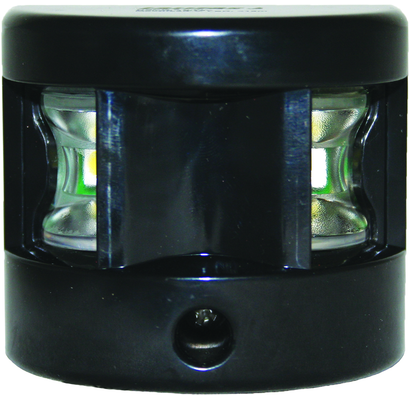Navigation  Lights - Lalizas  LED  To  12 Mtr