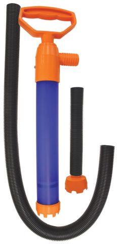 Portable Bilge Pumps