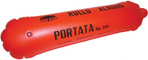 Inflatable  Boat  Rollers - Standard