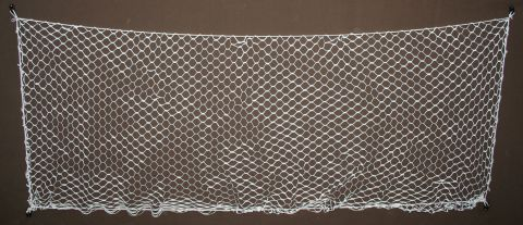 Elastic  Bunk  /  Cupboard  Net