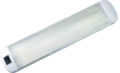 LED  Cabin  Light - Fluro  Style