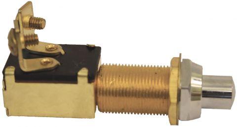 Switch - Brass Starter / Horn