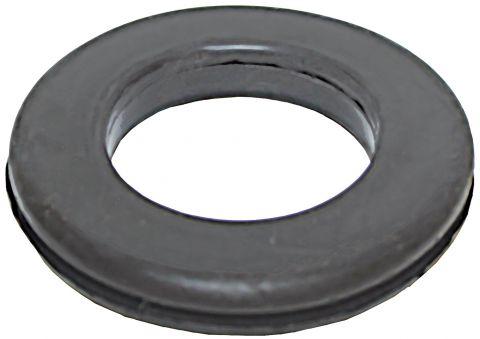 Rubber Trim Rings