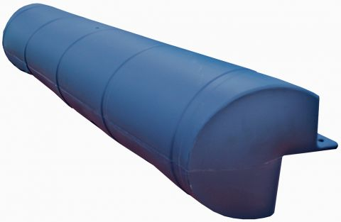 MAJONI  Dock  Fenders - Large