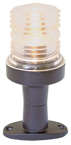 360  Deg  Pedestal  Light