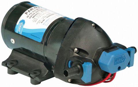 13 Litre Par-Max Plus 3.5 Freshwater Pressure Pump