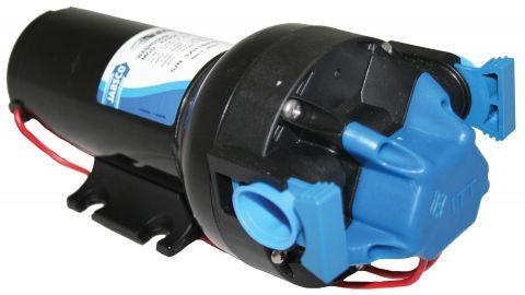 22.7  Litre  Par-Max Plus 6.0  Freshwater  Pressure  Pump