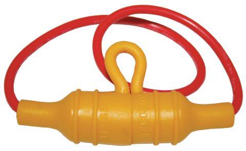 Fuse Holder - Waterproof