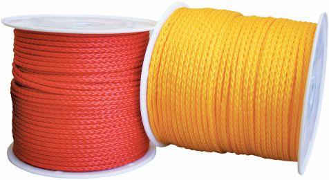 Ski  Rope  Reels