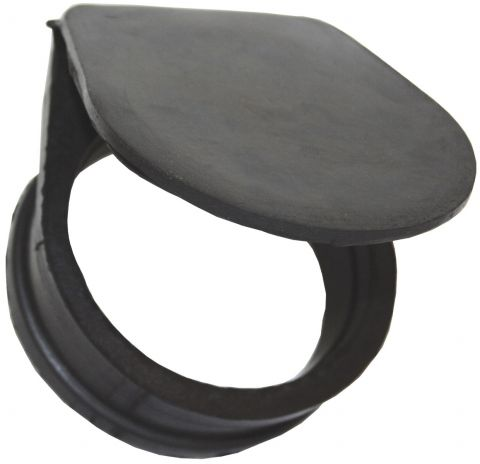 Exhaust Guards