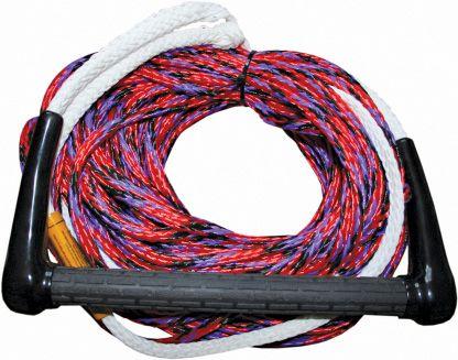 Ski  Rope  -  Sport  Rang
