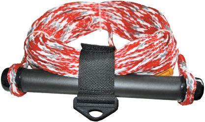 Ski  Ropes  -  Standard Range