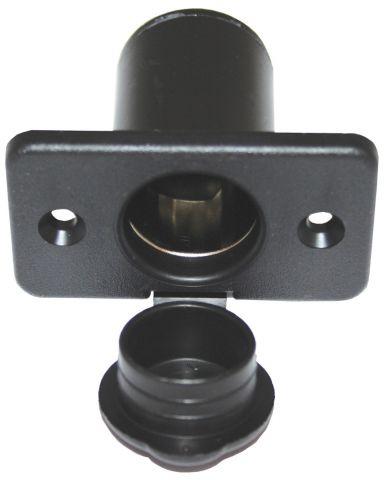 Cigarette Socket Electrical Connectors