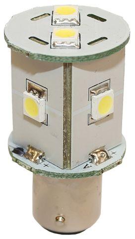 Replacement  Nav  Light  Bulbs  -  LED