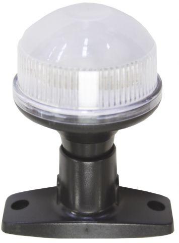 LED  Fixed  360  Deg  Lights