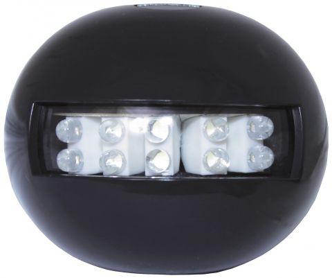 LED  Stern  Lights
