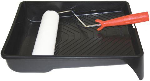 Marine Antifouling Paint Roller Kit