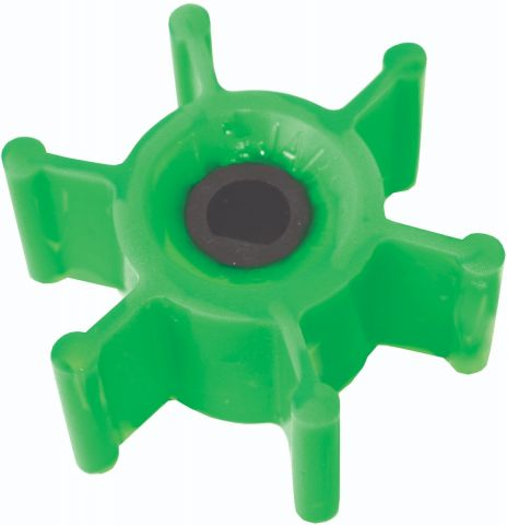 Jabsco Replacement Flexible Impellers