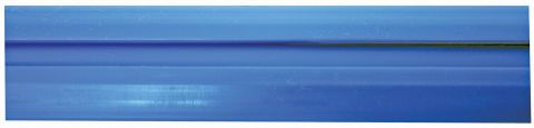 Blue  Poly  Trailer  Strip