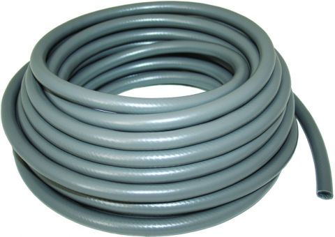 Outboard  Fuel  Hose