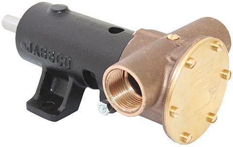 """Heavy Duty Composite Pumps 1"""""""