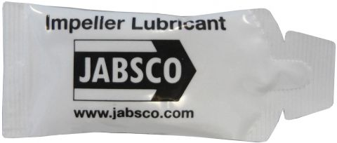 Impeller Lubricant