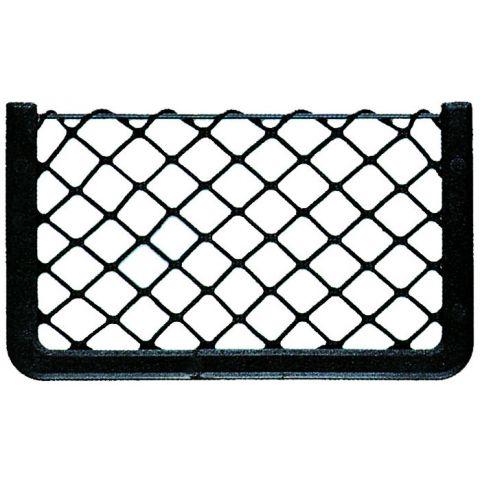Storage Nets - With Rigid Frame