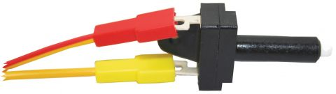 Neutral Safety Switches