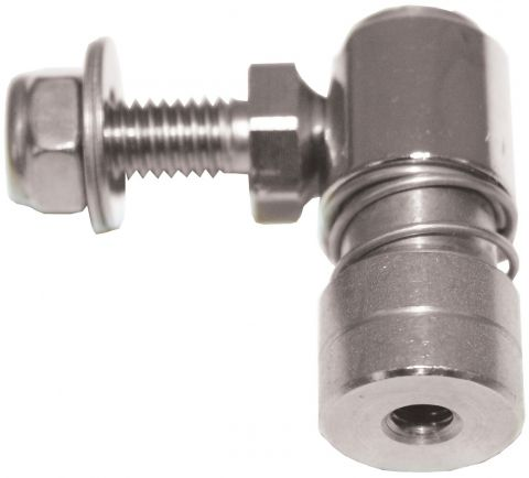 Stainless steel Ball Joints