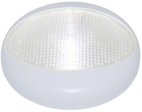 LED  Cabin  Light  Hi - Power  7  Watt
