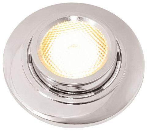 LED  Swivel  Eyeball  Interior  light