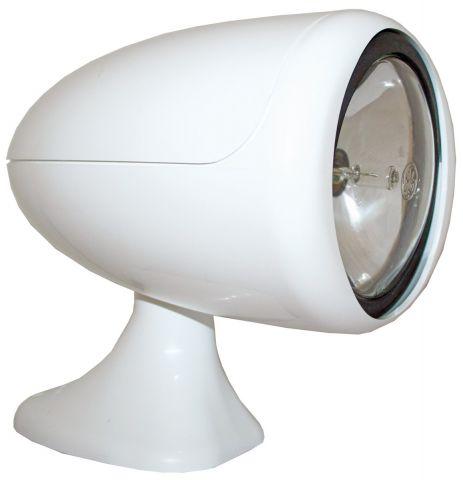 155SL  Remote  Control  Searchlight  Kit