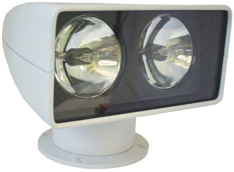 255SL  Remote  Control  Searchlight  Kit