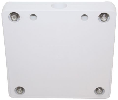 Rail Mount Outboard Pad
