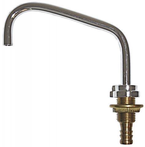 Galley  Faucet