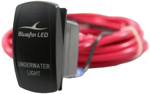 Accessories For BLUEFIN Underwater Lights