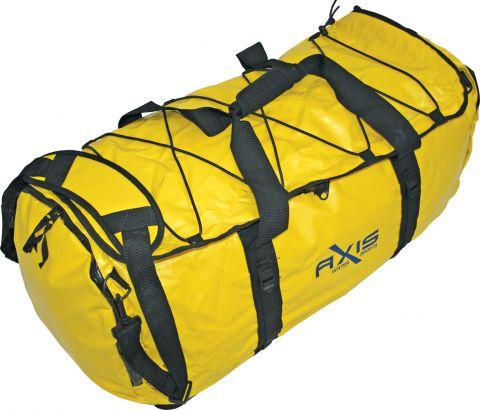 PVC  Safety  Grab  Bag - Large