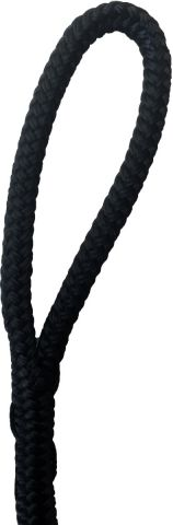 Fender Lanyards - Spliced Double Braid