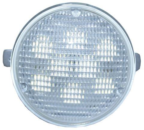 LED  Spreader / Cockpit  Flood Light
